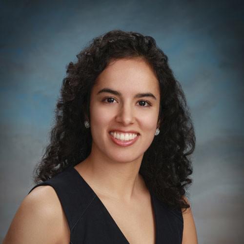 Mansi Sarihan,  MD