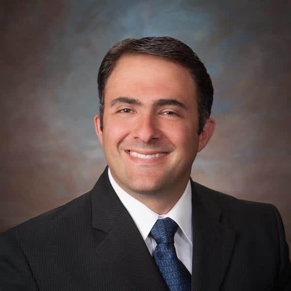 Pedro Quiroga,  MD