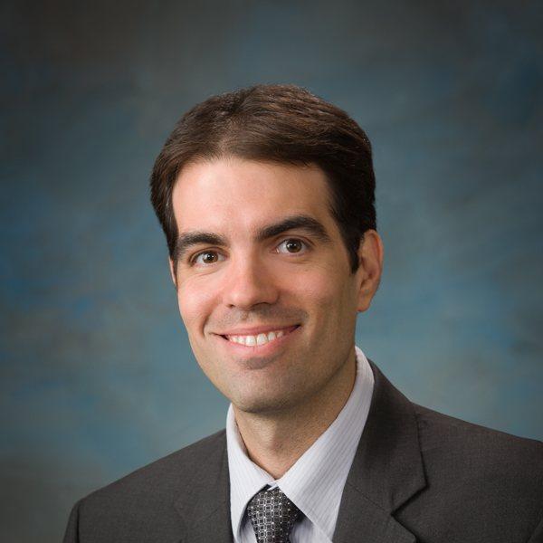 Carlos A Hartmann MD