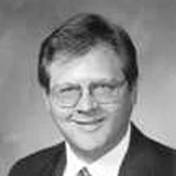 Douglas P Nelson MD