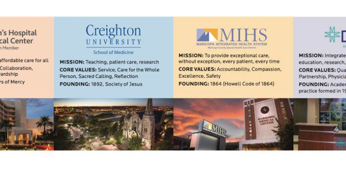 dmg-creighton-university-partnership