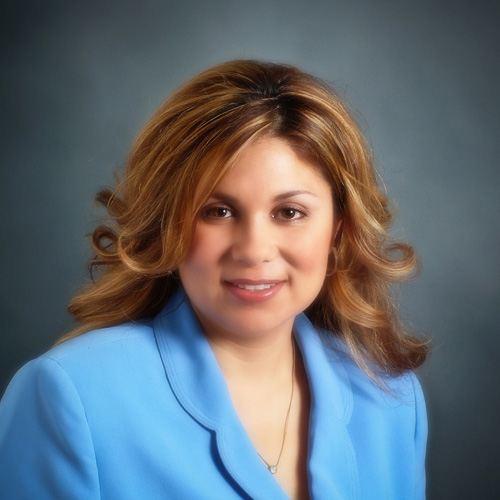 Marisel Fuentes
