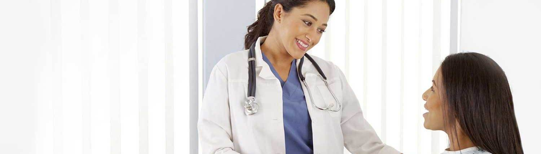 Compassionate-medical-care