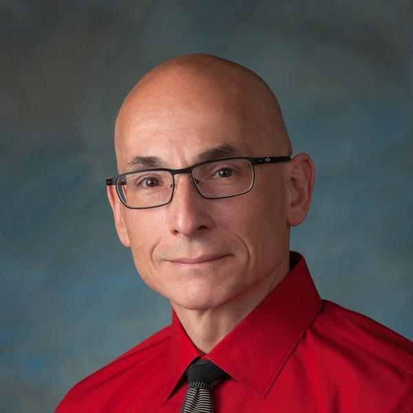 Larry Lindenbaum MD