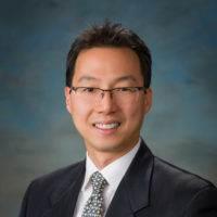Keng-Yu Chuang,  MD