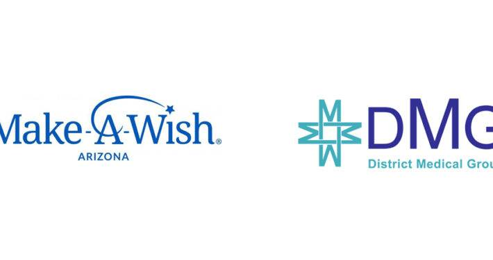 wish-and-dmg