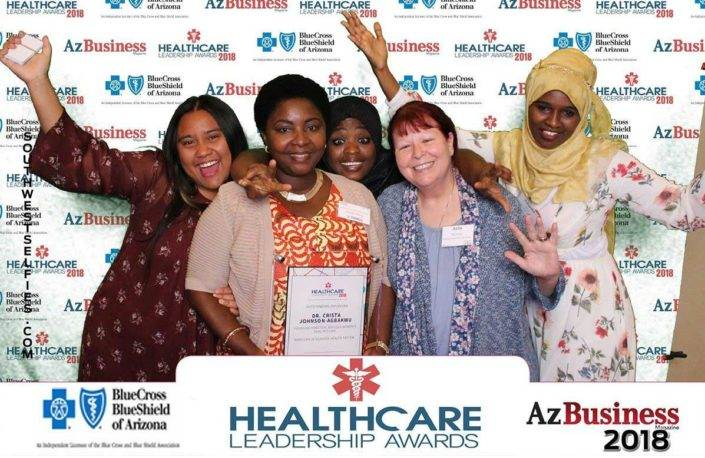 2018-Healthcare-Leadership-Awards