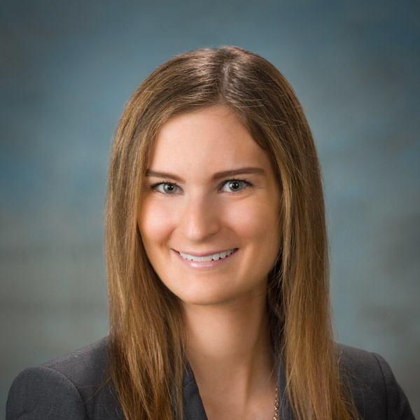 Sarah Taraborelli PA