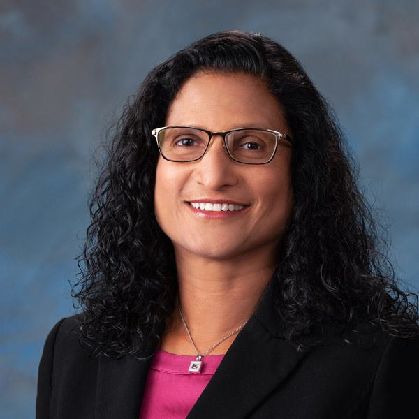 Sushma Rai MD