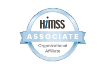 HIMSS_OACM_Seal_ASSOCIATE