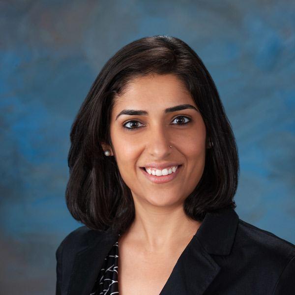 Sonam Singh, MD