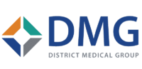 District Medical Group Arizona