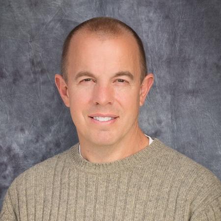 David B. Foy, DO
