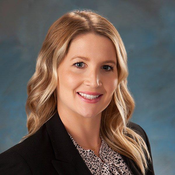 Michelle Martin APRN, FNP-C