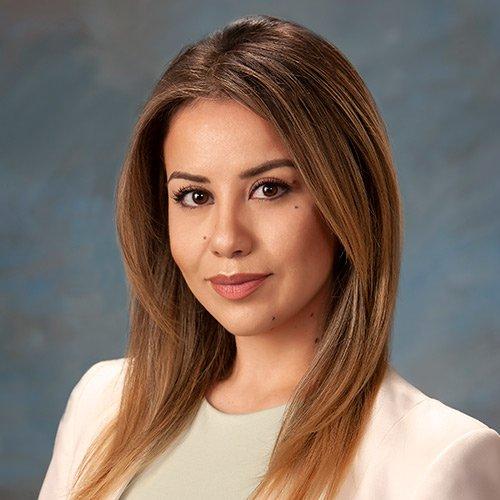 Claudia Cardenas, PA-C