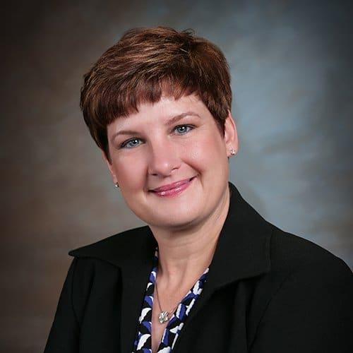 Karole Davis,  MD