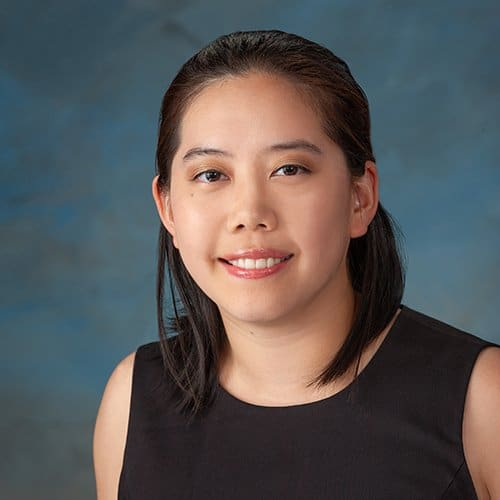 Hannah Huan - Phoenix Arizona Medical Provider at District Medical Group