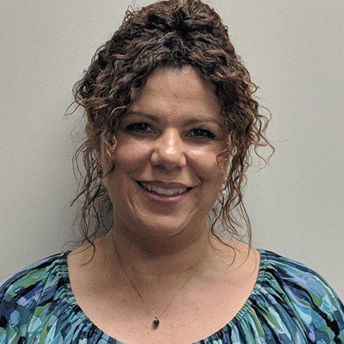 Natasha Ivey, PA-C