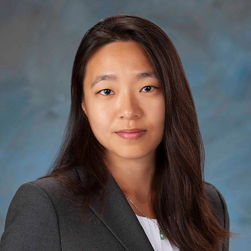 Shirley Shao, MD