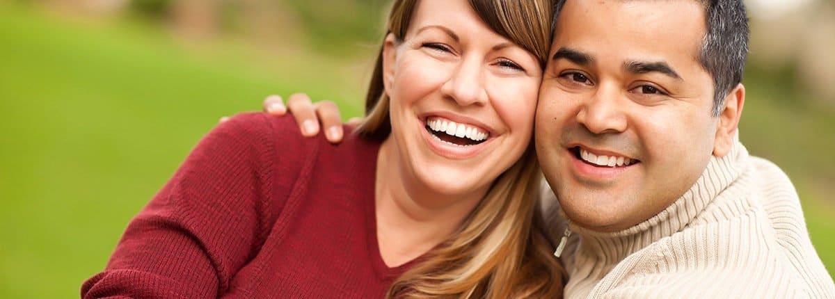 Dermatology: Treating Skin, Hair and Nail Conditions