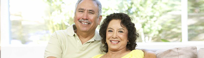 Nephrology: Kidney Disease Management