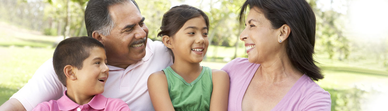 Women's Health: Obstetrics, Gynecology