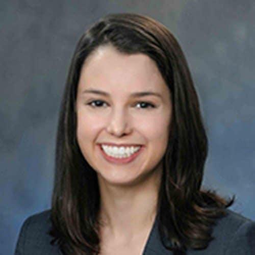 Natalie Craik, MD