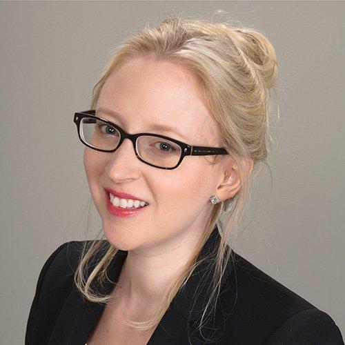 Natalie Ertz-Archambault, MD