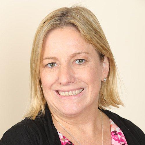 Leanne Milsap,  LCSW