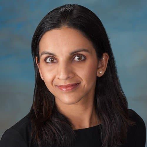 Arpana Jain