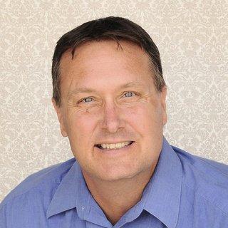 Bradley Robison, PhD
