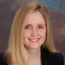 Kelly Cordero, PhD, CCC-SLP