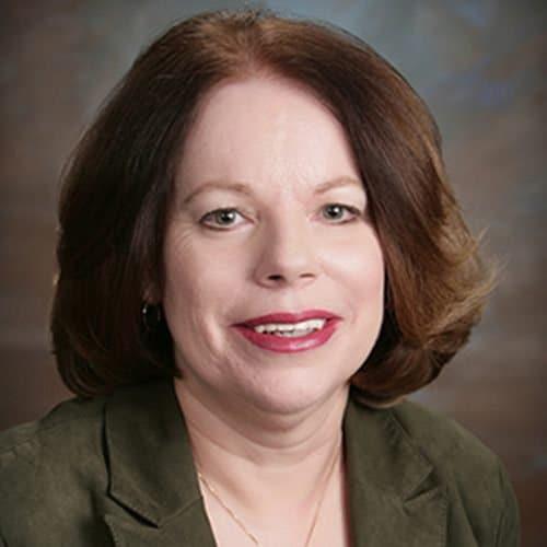 Margaret Pearson, MD