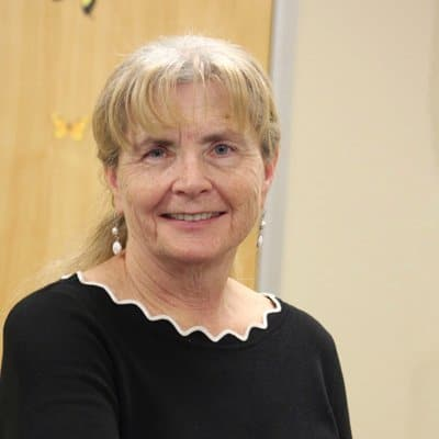 Pamela Murphy, MD