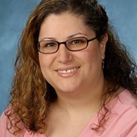 Tala Dajani, MD