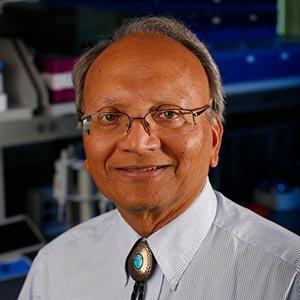 Vinodh Narayanan, MD