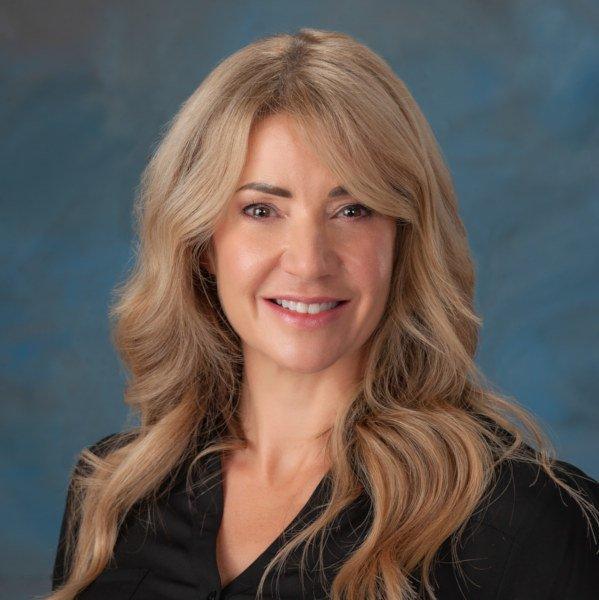 Nicole Mitten, FNP