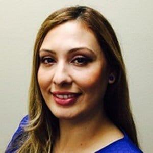 Christelle Kassis,  MD