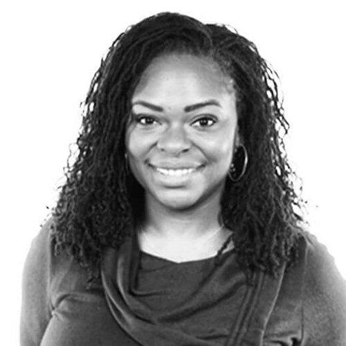 Jina Williams, FNP