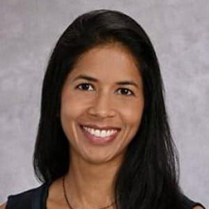 Payal Patel, MD